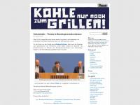 kohle-nur-noch-zum-grillen.de