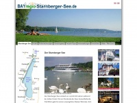 bayregio-starnberger-see.de