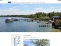 Bayregio-ammersee.de
