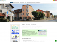 gilching24.de
