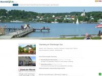 starnberg24.de