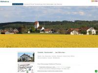 seefeld24.de