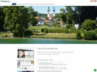 tutzing24.de