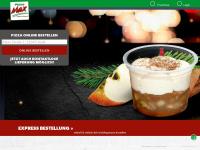 pizzamax.de