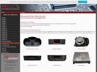 bmw-reparatur.com