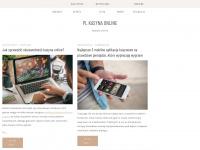 drseltsam.net