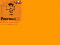 pogorausch.de