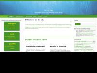 gruene-linke.de