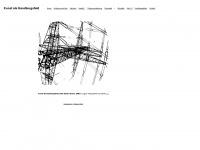 kunstalshandlungsfeld.net
