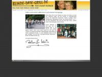 blinde-date-grill.de