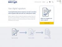 secrypt.de