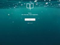 diplomarbeiten24.de