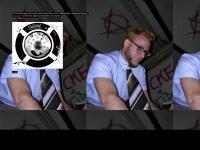 unding.org Thumbnail