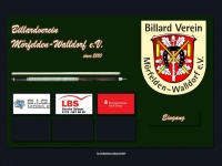 bv-mw.de Thumbnail