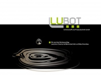 lubot.at