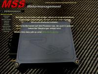 mss-motormanagement.de