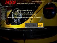 motor-sport-service.de