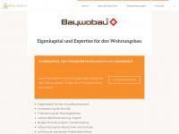 alpha-assets.de