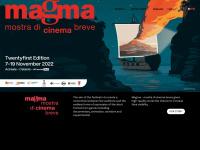 magmafestival.org