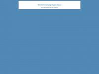 wildtierforschung.ch