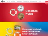 ggg-basel.ch