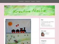 kreative-nische.de