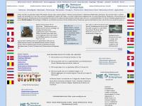 elektromotoren-schrott.de Thumbnail