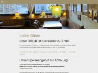 Buergerhaus-traisa.de