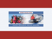 skischule-itter.at