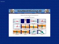 knotentraining.de
