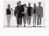 jugendaktiv.org
