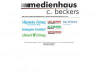 cbeckers.de