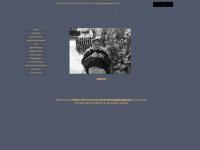 Thhelbing.de