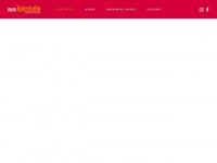 mein-tanzstudio.de