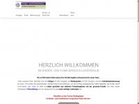 kinderhaus-langenhain.de
