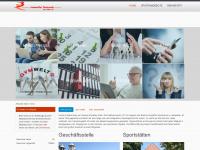 Lemwerder-tv.de