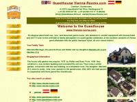 vienna-rooms.com
