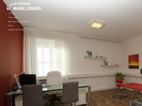 osteopathie-corbach.de