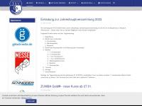 Tsv-atzbach.de