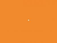 Projekt-jugendtreff.de