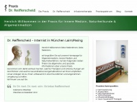 internist-münchen.com