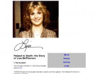 lisamcpherson.org