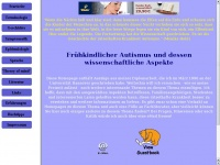 autismus-web.de