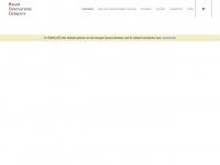 brass-innovations-germany.de Thumbnail