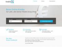 kredite24.de
