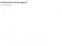 tarifrechner-kfz-versicherungen.de