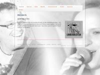 goetzlive.de