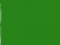 kcreha.de