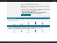 paderpower.de