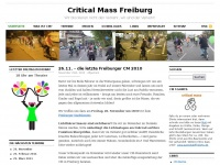 critical-mass-freiburg.de